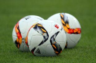 Daniel Kehlmann befürwortet Boykott der Fußball WM 310x205 - Daniel Kehlmann befürwortet Boykott der Fußball-WM