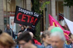 Deutsche Wirtschaft fordert schnelle Ceta Ratifizierung 310x205 - Deutsche Wirtschaft fordert schnelle Ceta-Ratifizierung