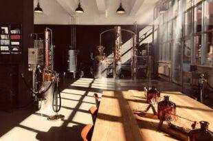 Deutsche Spirituosen Manufaktur 310x205 - Berliner Start-up revolutioniert den Markt für Premium Spirituosen