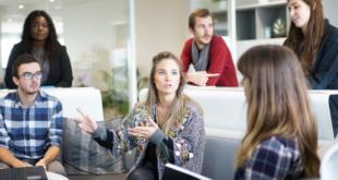 Enterprise Ressource Planning 310x165 - ERP-Systeme – sie bilden die Grundpfeiler des laufenden Geschäftsbetriebs