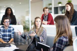 Enterprise Ressource Planning 310x205 - ERP-Systeme – sie bilden die Grundpfeiler des laufenden Geschäftsbetriebs