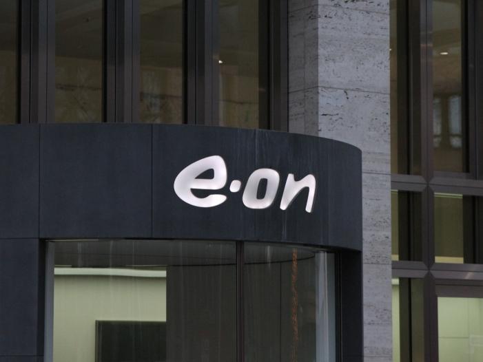 Eon-Chef Teyssen räumt Fehler bei Übernahme von Innogy ein