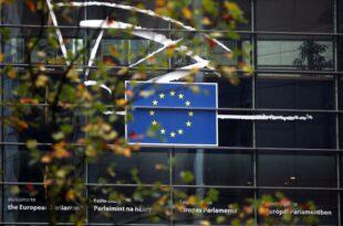 Europas Sozialdemokraten wollen Spitzenkandidaten nach US Prinzip bestimmen 310x205 - Europas Sozialdemokraten wollen Spitzenkandidaten nach US-Prinzip bestimmen