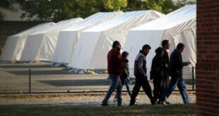 Ex CDU Generalsekretär Polenz kritisiert CSU im Asylstreit 310x165 - Ex-CDU-Generalsekretär Polenz kritisiert CSU im Asylstreit