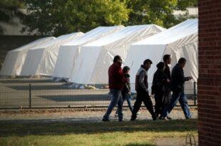 Ex CDU Generalsekretär Polenz kritisiert CSU im Asylstreit 310x205 - Ex-CDU-Generalsekretär Polenz kritisiert CSU im Asylstreit