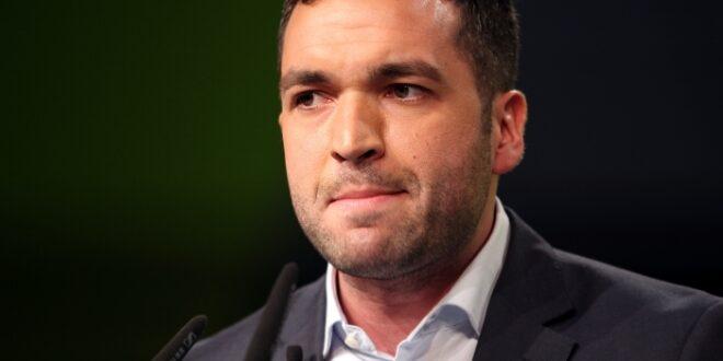 FDP Vorstandsmitglied widerspricht Parteichef Lindner 660x330 - FDP-Vorstandsmitglied widerspricht Parteichef Lindner
