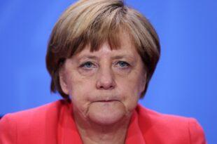 "FDP attestiert Merkel drastischen Autoritätsverlust 310x205 - FDP attestiert Merkel ""drastischen Autoritätsverlust"""
