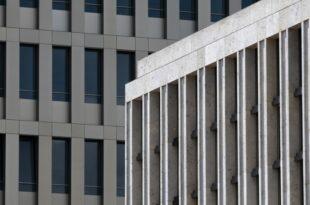 Forderungen nach Reformen der Überwachungsgesetze werden laut 310x205 - Forderungen nach Reformen der Überwachungsgesetze werden laut
