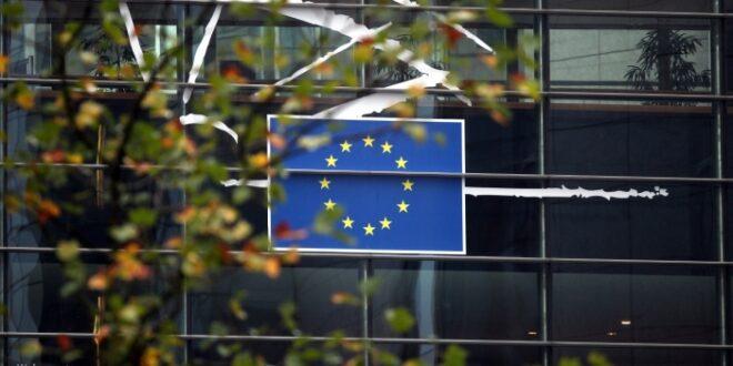 Grünen Abgeordneter kritisiert Europa Pläne als unzureichend 660x330 - Grünen-Abgeordneter kritisiert Europa-Pläne als unzureichend