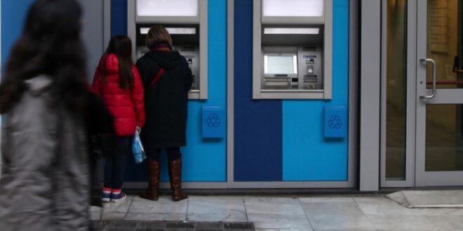 Griechenland erhält Schuldenerlass und Milliarden Puffer 660x330 - Griechenland erhält Schuldenerlass und Milliarden-Puffer