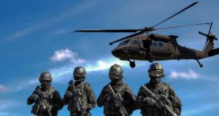 Krieg 310x165 - FDP-Außenexperte warnt vor Kriegs-Scheuklappen während WM