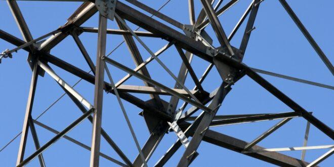 Maaßen Russland für Hackerangriff auf Stromnetze verantwortlich 660x330 - Maaßen: Russland für Hackerangriff auf Stromnetze verantwortlich