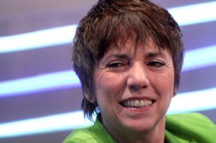Margot Käßmann will Bibel radikaler auslegen 310x205 - Margot Käßmann will Bibel radikaler auslegen