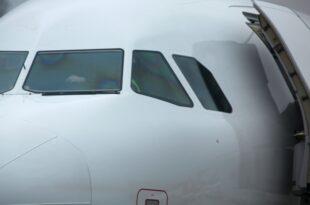Neuer Airbus Zivilflugzeugchef sieht Konzern nicht gelähmt 310x205 - Neuer Airbus-Zivilflugzeugchef sieht Konzern nicht gelähmt