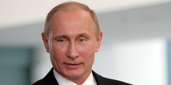 Putin will engere Kooperation mit China 660x330 - Putin will engere Kooperation mit China