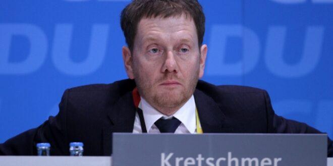 Sachsens Regierungschef ruft im Asylstreit zu Einigung auf 660x330 - Sachsens Regierungschef ruft im Asylstreit zu Einigung auf