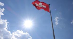 Schweizer Wirtschaft 310x165 - Die grössten Unternehmen der Schweiz