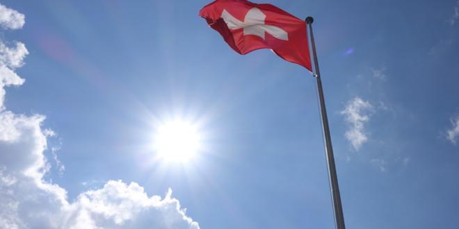 Schweizer Wirtschaft 660x330 - Die grössten Unternehmen der Schweiz