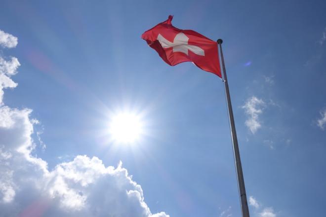 Die grössten Unternehmen der Schweiz