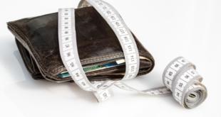 Sparanlage 310x165 - Sparplan, Aktien ... welche Sparanlage ist die passende?