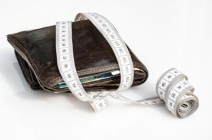 Sparanlage 310x205 - Sparplan, Aktien ... welche Sparanlage ist die passende?