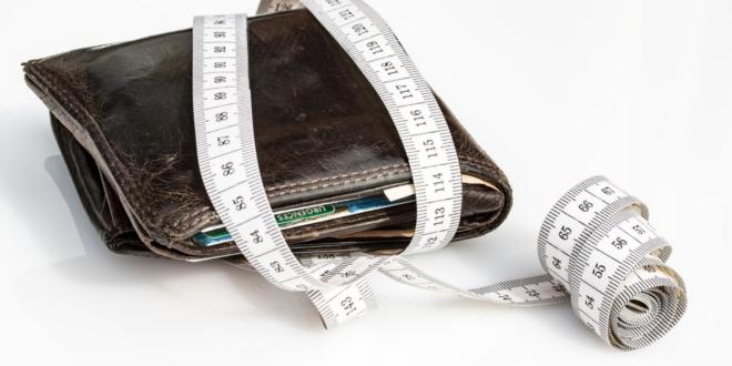 Sparanlage 660x330 - Sparplan, Aktien ... welche Sparanlage ist die passende?