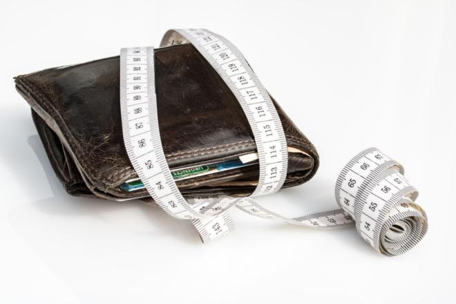 Bild von Sparplan, Aktien … welche Sparanlage ist die passende?