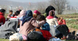 Tajani warnt vor Egoismus in Flüchtlingspolitik 310x165 - Tajani warnt vor Egoismus in Flüchtlingspolitik