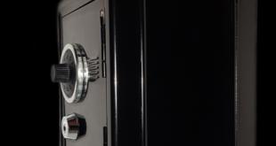 """Tresor 310x165 - Der richtige Tresor - so wird er wirklich """"safe"""""""