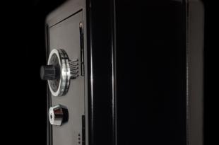 """Tresor 310x205 - Der richtige Tresor - so wird er wirklich """"safe"""""""