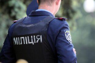Ukraine wirbt nach inszeniertem Mord um Unterstützung 310x205 - Ukraine wirbt nach inszeniertem Mord um Unterstützung