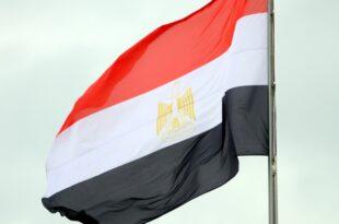 gypten fordert deutsche Hilfe für Grenzsicherung 310x205 - Ägypten fordert deutsche Hilfe für Grenzsicherung