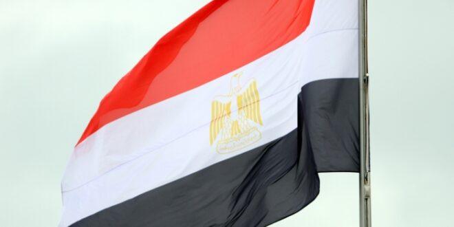 gypten fordert deutsche Hilfe für Grenzsicherung 660x330 - Ägypten fordert deutsche Hilfe für Grenzsicherung