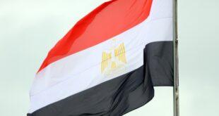 gyptens Parlamentspräsident lehnt EU Aufnahmezentren ab 310x165 - Ägyptens Parlamentspräsident lehnt EU-Aufnahmezentren ab