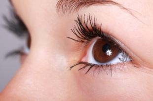 Augen 310x205 - Augenbewegungen: Computer erkennt Persönlichkeit eines Menschen