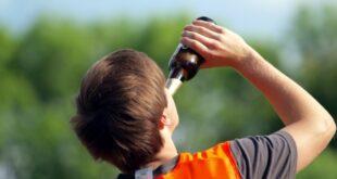 Bierabsatz im 1. Halbjahr 2018 um 06 Prozent gestiegen 310x165 - Bierabsatz im 1. Halbjahr 2018 um 0,6 Prozent gestiegen