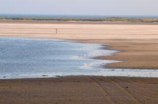 Bundesamt fordert besseren Meeresschutz 310x205 - Bundesamt fordert besseren Meeresschutz
