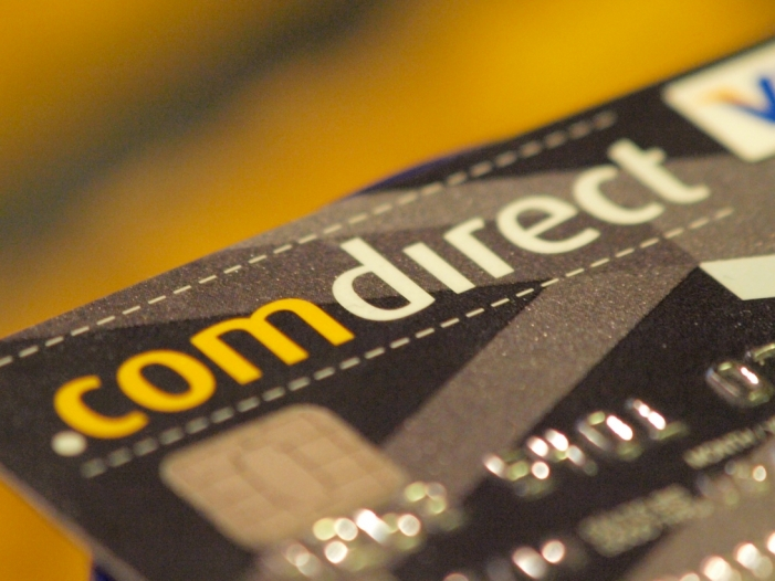 Comdirect ermöglicht Überweisungen mit Google Home - Comdirect ermöglicht Überweisungen mit Google Home