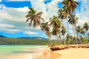 Dominikanische Republik 310x205 - Club Med auf Expansionskurs
