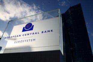 EZB lässt Leitzinsen unverändert 310x205 - EZB lässt Leitzinsen unverändert
