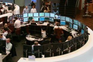 Finanzaufsicht Esma nimmt europäische Börsenbetreiber ins Visier 310x205 - Finanzaufsicht Esma nimmt europäische Börsenbetreiber ins Visier