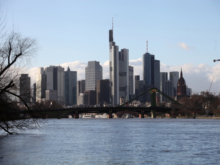 Photo of Finanzministerium will Regeln für Verschuldungsquote ändern