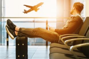 Flugausfaelle 310x205 - Flugausfälle bei Lufthansa, Eurowings & Co.