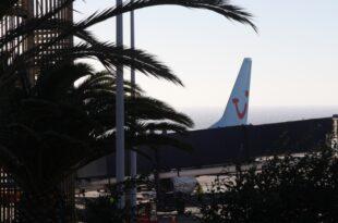 Flughafenverband Erhebung Spanien beliebtestes Urlaubsziel 310x205 - Flughafenverband: Spanien beliebtestes Urlaubsziel