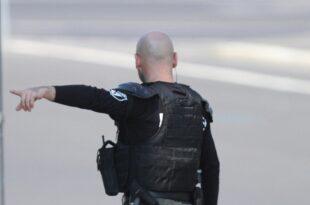 Geldwäsche Zentrale leitete Terror Hinweise zu spät weiter 310x205 - Geldwäsche-Zentrale leitete Terror-Hinweise zu spät weiter