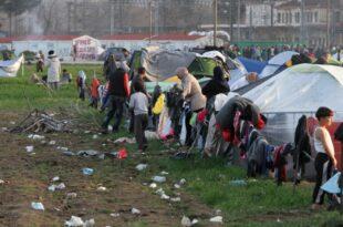 Georgien will keine Flüchtlingszentren für die EU 310x205 - Georgien will keine Flüchtlingszentren für die EU