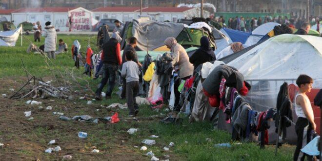Georgien will keine Flüchtlingszentren für die EU 660x330 - Georgien will keine Flüchtlingszentren für die EU