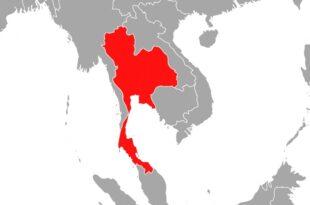 Höhlenrettung in Thailand abgeschlossen 310x205 - Höhlenrettung in Thailand abgeschlossen