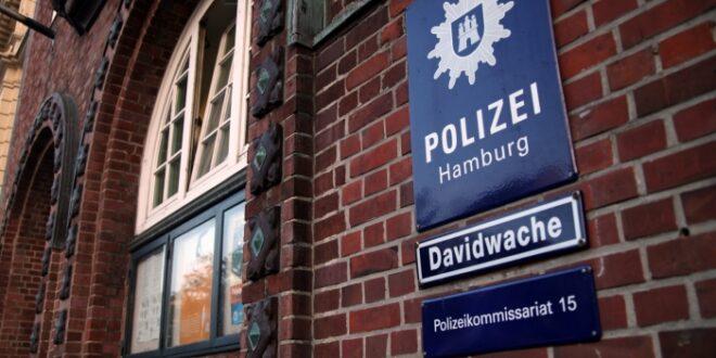 Hamburger Polizei will mehr Präsenz zeigen 660x330 - Hamburger Polizei will mehr Präsenz zeigen