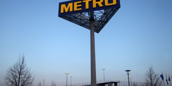 Metro startet Online Offensive 660x330 - Metro startet Online-Offensive